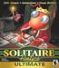 Solitaire Antics Ultimate box